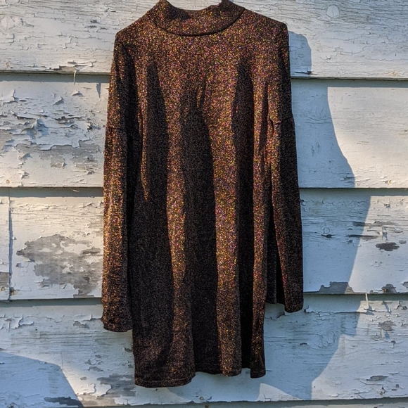 ASOS Dresses & Skirts - Asos copper dress